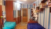 7 500 000 Руб., Продажа, Продажа квартир в Сыктывкаре, ID объекта - 325477622 - Фото 12