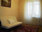 Продажа квартиры, Ул. Маршала Савицкого, Купить квартиру в Москве по недорогой цене, ID объекта - 325025717 - Фото 10