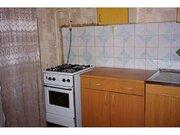 Продажа квартир ул. Маршала Конева, д.5