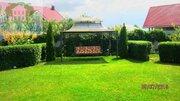 14 500 000 Руб., Красивый дом рядом с городом, Продажа домов и коттеджей в Белгороде, ID объекта - 502312042 - Фото 38