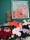 Сеть салонов цветов, Готовый бизнес в Москве, ID объекта - 100066388 - Фото 16