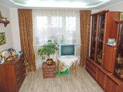 Отличная 3-комнатная квартира, г. Серпухов, ул. Ворошилова, Купить квартиру в Серпухове по недорогой цене, ID объекта - 308145147 - Фото 18