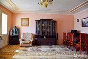 Продажа 3 комнатной квартиры - Фото 3