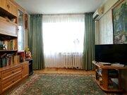 Продажа квартиры, Краснодар, Ул. Стасова