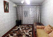 Продажа квартиры, Аксай, Аксайский район, Ленина пр-кт. - Фото 1
