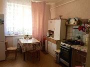 Продажа дома, Тогучин, Тогучинский район, Майский пер. - Фото 3