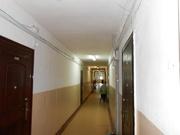Катаева 37а, Купить комнату в квартире Сыктывкара недорого, ID объекта - 700764517 - Фото 2
