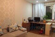 Продажа квартиры, Новосибирск, Ул. Березовая