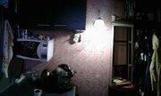 420 000 Руб., Продажа комнаты, Курган, Ул. Глинки, Купить комнату в квартире Кургана недорого, ID объекта - 701169925 - Фото 2