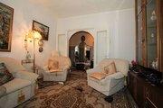 Квартира, Купить квартиру в Калининграде по недорогой цене, ID объекта - 325405536 - Фото 4