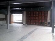 Помещение на втором этаже с отдельным входом, 250 кв.м. - Фото 3