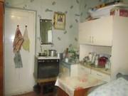 450 000 Руб., Кст ул.Станционная 38, Купить комнату в квартире Кургана недорого, ID объекта - 700776004 - Фото 2