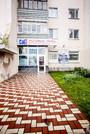 Продам универсальное помещение с отдельным входом - Фото 1