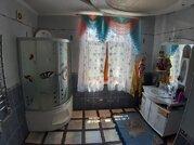 Продажа квартиры, Севастополь, Ул. Будищева - Фото 5