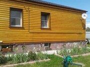 Продажа дома, Нижний Новгород, Ул. Ореховская