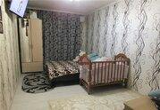 Купить квартиру ул. Чапаева, д.1005