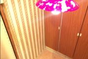 Продам 1-к.квартиру, Купить квартиру в Москве по недорогой цене, ID объекта - 317821968 - Фото 7