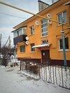 Продажа квартир в Тарусе