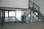 Продажа дома, Валенсия, Валенсия, Продажа домов и коттеджей Валенсия, Испания, ID объекта - 501711804 - Фото 5