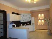 Продажа квартиры, Купить квартиру Рига, Латвия по недорогой цене, ID объекта - 313137485 - Фото 3