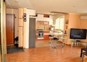 Сдам 3к. кв, ул. Сов.Армии, хороший район, новый ремонт, всё есть, Аренда квартир в Нижнем Новгороде, ID объекта - 316926500 - Фото 8