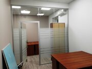 Офисный блок из трёх кабинетов у м. Тимирязевская. - Фото 3
