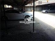 Продам участок 7 соток с действующим Магазином 150 кв.м. и ., Земельные участки в Нальчике, ID объекта - 201302267 - Фото 2
