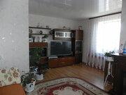 Продается 2-х комнатная квартира улучшенной планировки - Фото 1