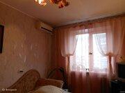 Квартира 2-комнатная Саратов, Полиграфкомбинат, ул им Чернышевского - Фото 4