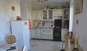 Продажа квартиры, Севастополь, Ул. Коммунистическая - Фото 2