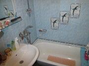 Продам 2-х комнатную квартиру в Тосно, Станиславского, д. 2 - Фото 5