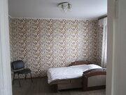 900 000 Руб., Продажа, Продажа квартир в Сыктывкаре, ID объекта - 321737885 - Фото 9