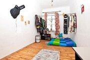 Продажа квартиры, Улица Алфреда Калниня - Фото 4