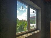 Жилой комплекс в 500 метрах от МКАД - Фото 4