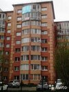 Продажа квартиры, Красноярск, Ул. Борисова - Фото 1