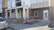 Коммерческая недвижимость, Университетская Набережная, д.52, Продажа торговых помещений в Челябинске, ID объекта - 800366658 - Фото 5