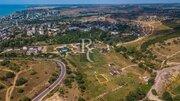 Продажа участка, Севастополь, Ул. Челюскинцев - Фото 3