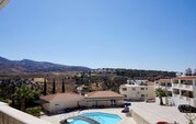 89 000 €, Отличный трехкомнатный Апартамент в прекрасном комплексе р-на Пафоса, Купить квартиру Пафос, Кипр по недорогой цене, ID объекта - 321095012 - Фото 16