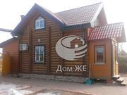 Аренда дома, Яковлевское, Новофедоровское с. п. - Фото 2