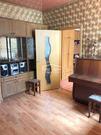 Предлагаем купить дом в центре, на Новом Поселении, район нииапа - Фото 1