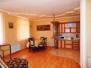 Аренда трёхкомнатного дома в Ливадии, Аренда домов и коттеджей в Ялте, ID объекта - 503518016 - Фото 11