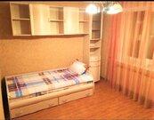 Продается 3к. квартира по ул. 45 Параллель 22 - Фото 2