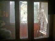 3-х комнатная с кухней-столовой, Купить квартиру в Люберцах по недорогой цене, ID объекта - 330386588 - Фото 9