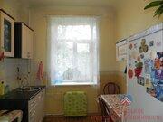 Продажа квартиры, Новосибирск, Ул. Бориса Богаткова, Продажа квартир в Новосибирске, ID объекта - 322469442 - Фото 10