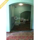 1-комнатная квартира, Бескудниковский б-р, д. 24, к. 1, Купить квартиру в Москве по недорогой цене, ID объекта - 321183414 - Фото 4