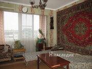 Продается 3-к квартира Гагарина