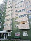 2-к квартира ул. Балтийская, 103, Продажа квартир в Барнауле, ID объекта - 330989837 - Фото 10