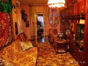 Трехкомнатная квартира Тула ул. Шахтерская, Продажа квартир в Туле, ID объекта - 324735315 - Фото 8