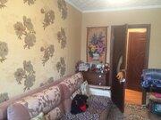Двухкомнатная квартира в Солнечногорске - Фото 2