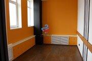 Аренда офиса 316,9 м2 на Менделеева 137, Аренда офисов в Уфе, ID объекта - 600979014 - Фото 2
